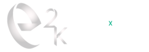 e2k Events x Entertainment