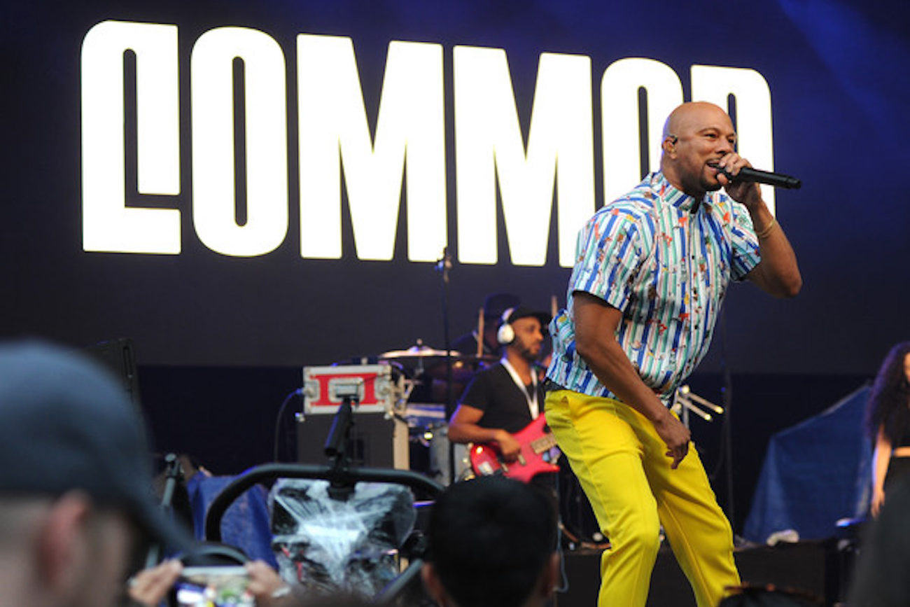 Common+OZY+FEST+2018+Presented+OZY+com+Day+dSpw-ilAi-6l
