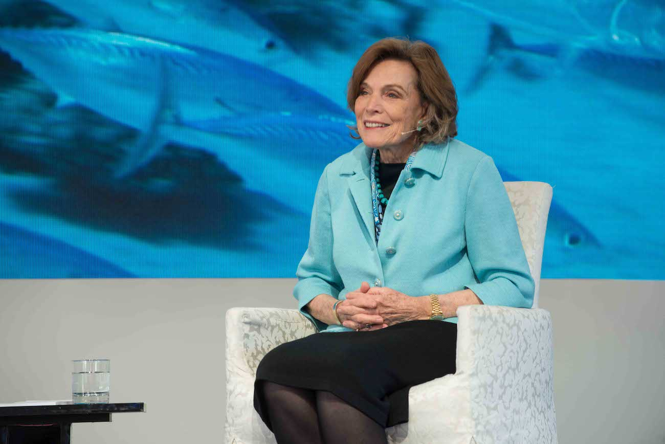 Day_4_e2k_SylviaEarle-3