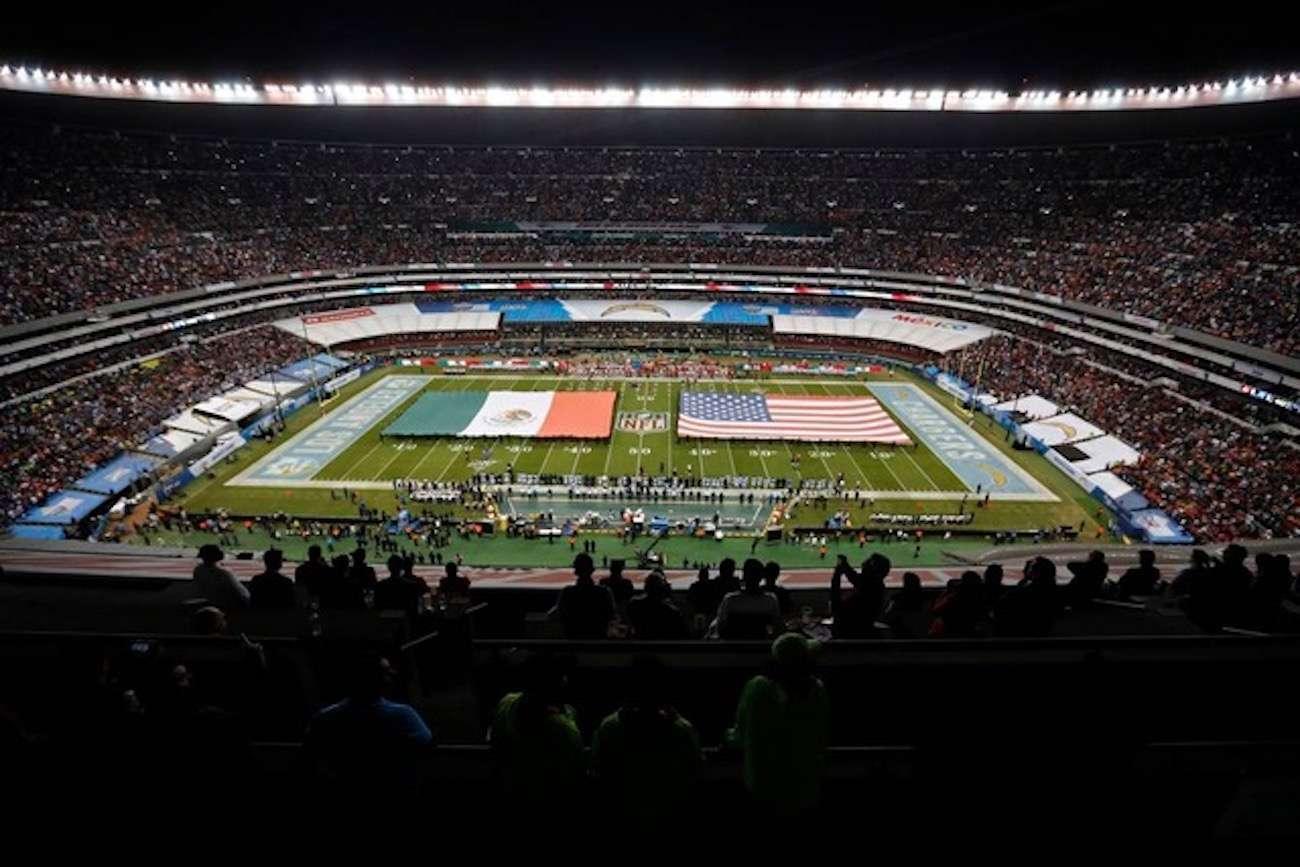 MexicoChiefsChargersFootball(2) (2)